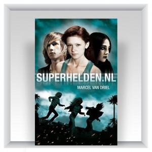 kubus_superhelden